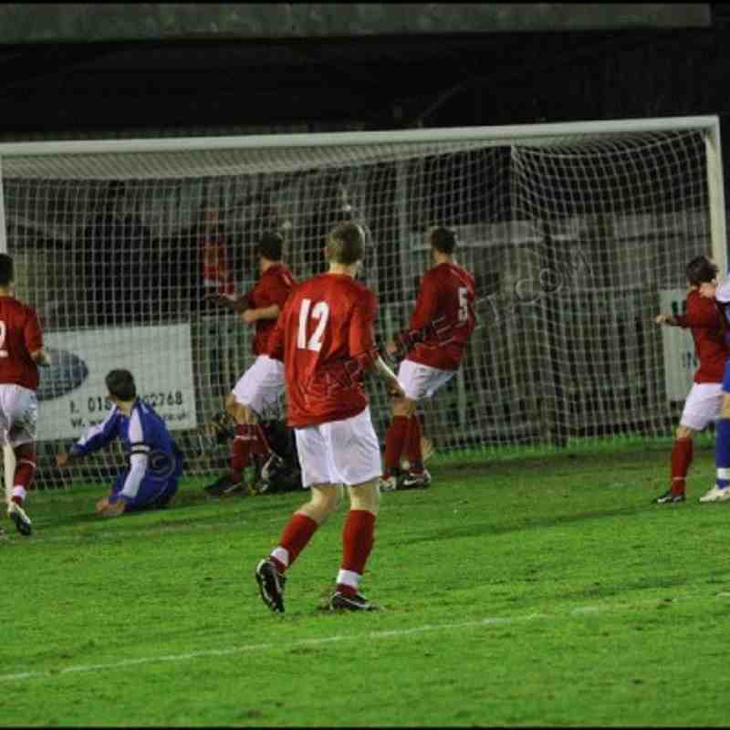 Frome_Town 24-11-09