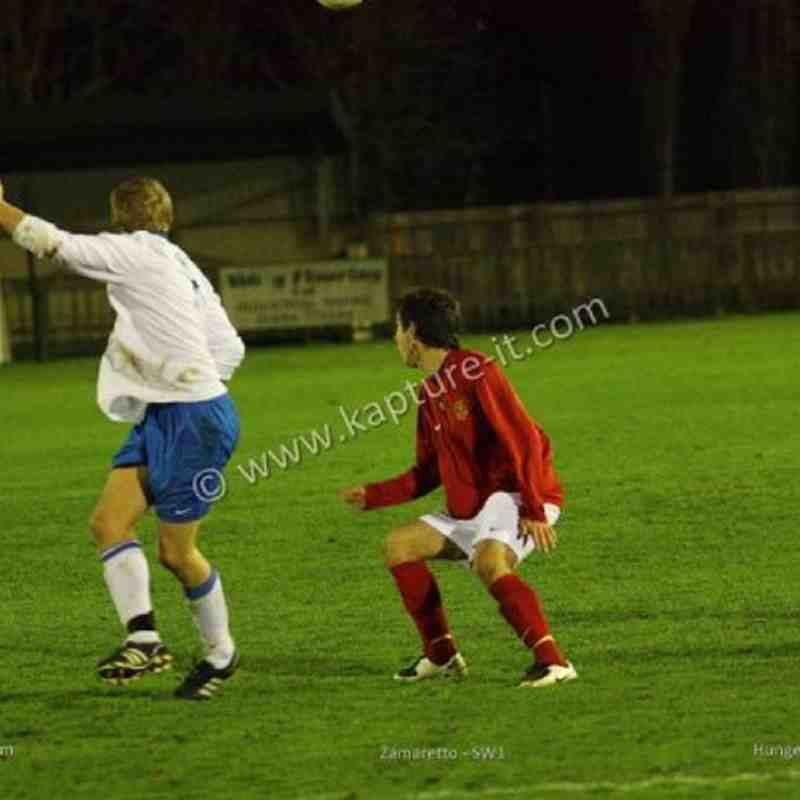 Hungerford_Town 28-11-09