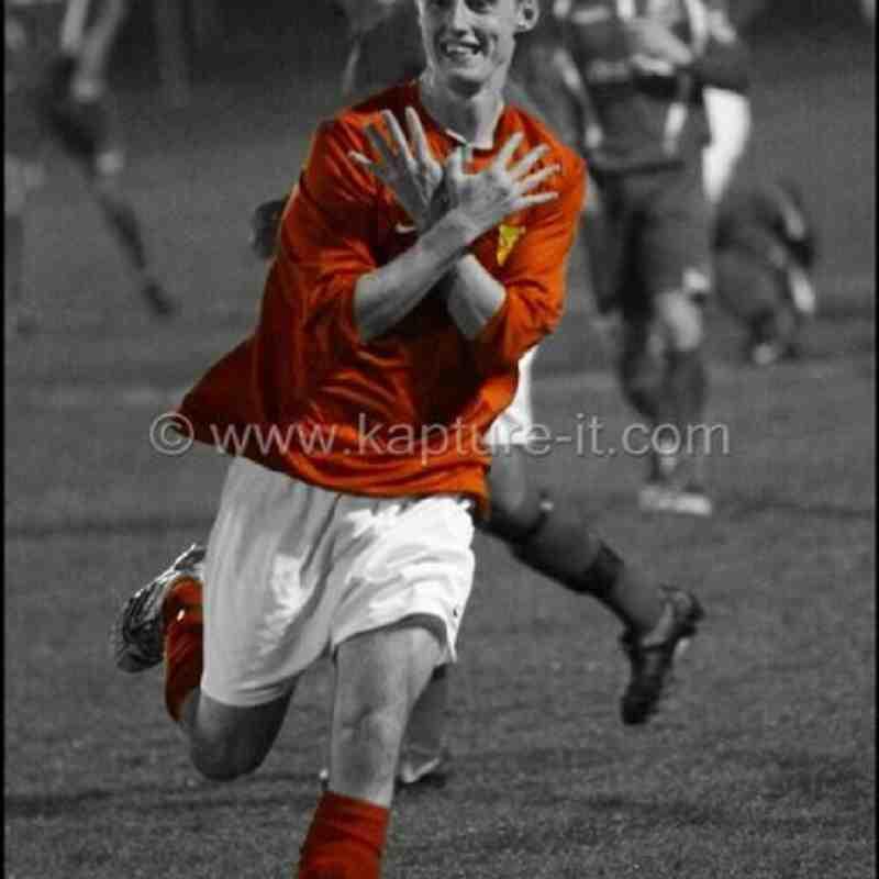 Wealdstone_FC 19-01-10