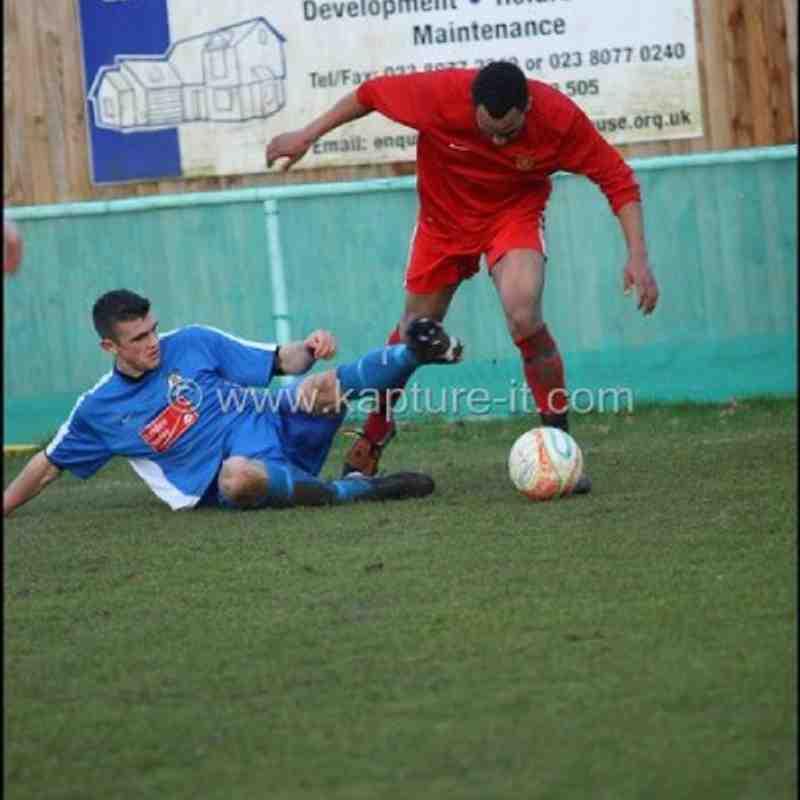 AFC_Totton 6-2-10