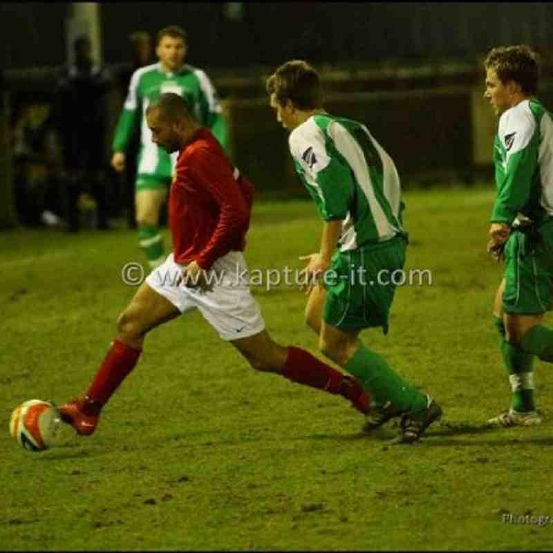 Cinderford_Town 9-2-10