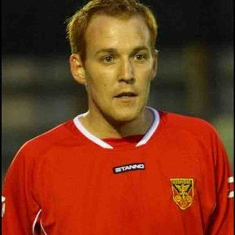 Cirencester_Town 13-2-10