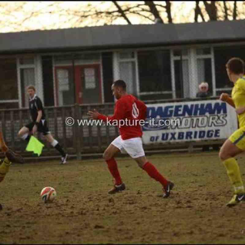 Abingdon_Utd 13-3-10