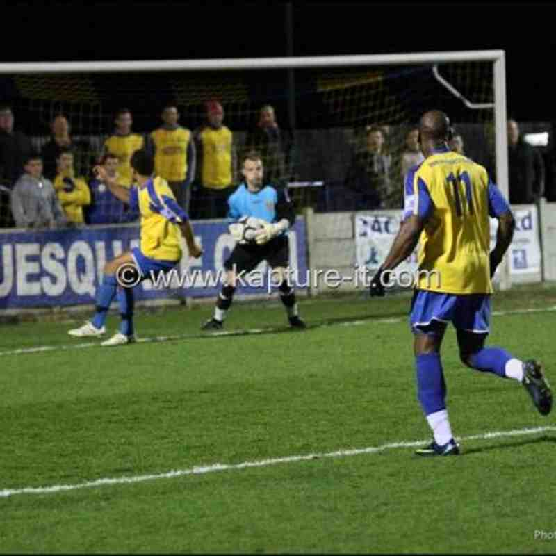 Staines_Town 5-4-2010
