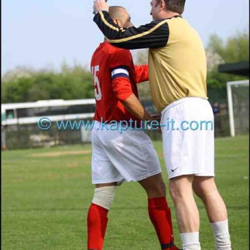 Paulton_Rovers 24-4-2010
