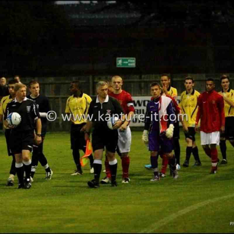Wealdstone_FC_Youth 8-9-2010