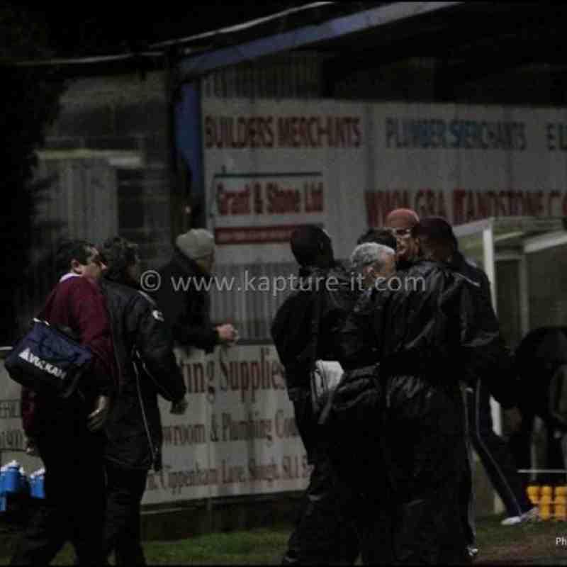 Burnham_FC 08-03-2011