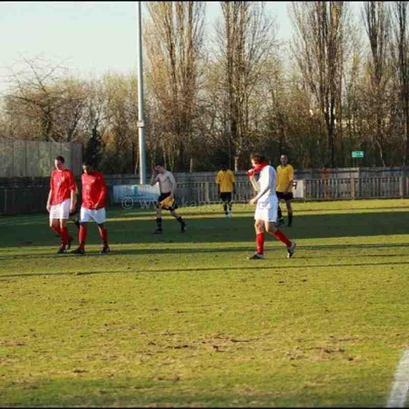 Woodford_United_FC 19-3-2011