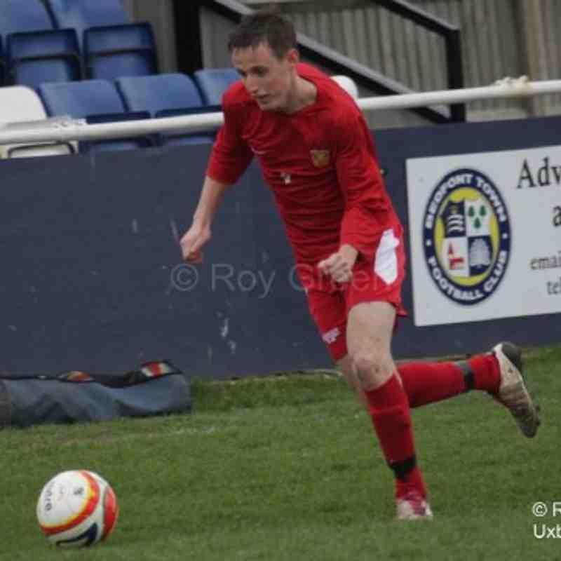 Bedfont_Town_FC 2-4-2011