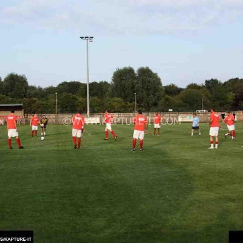 Woodley_Town_FC 28-7-2011 (P_S)