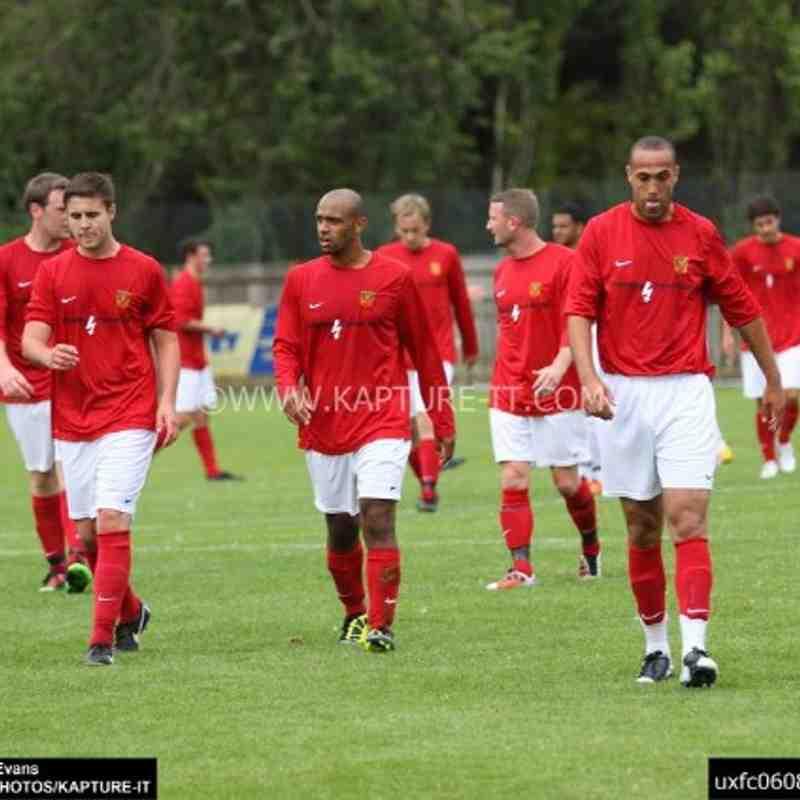 Concord_Rangers 06-08-2011