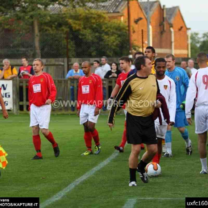 Slough_Town_FC 16-Aug-2011 (0-2)