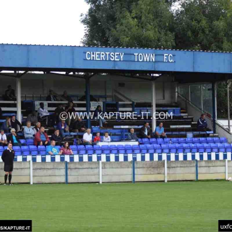 Chertsey_Town_FC 27-Aug_2011 (4-5)