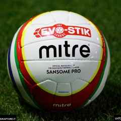 Southern League Fixtures