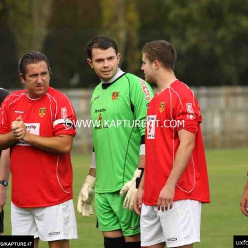 Rugby_Town_FC 24-Sept-2011