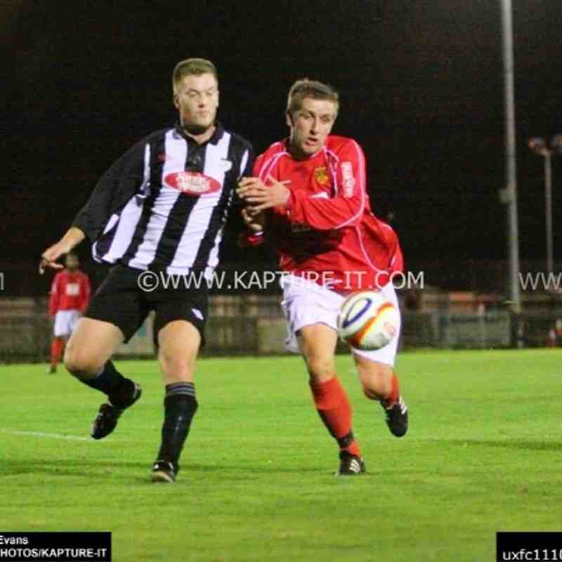 Hanwell_Town_FC 11-Oct-2011