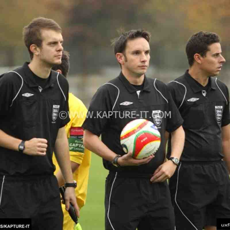 Potters_Bar_Town_FC 5-Nov-2011