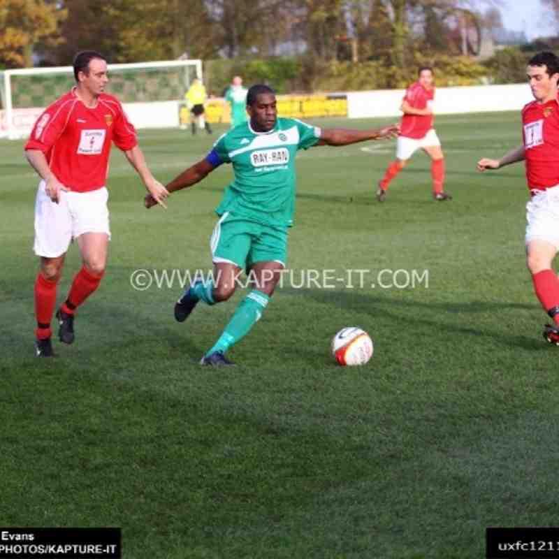 Bedworth_Utd 12-Nov-2011