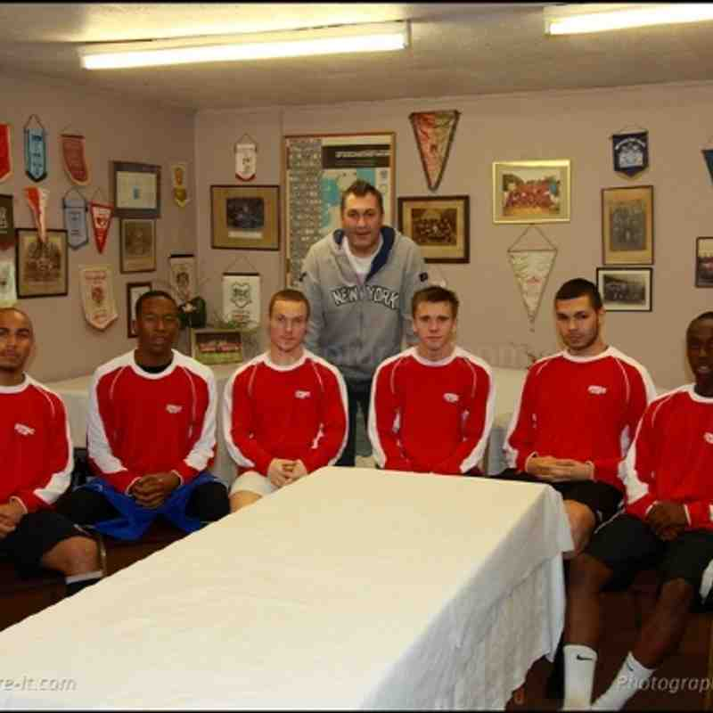 1st_Team_Signings Nov_2011