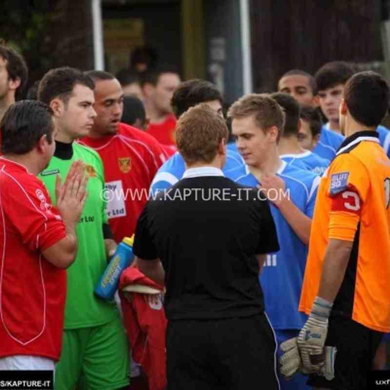 Histon_FC 26-Nov-2011
