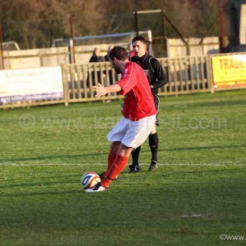 Fleet_Town_FC 7-01-2012