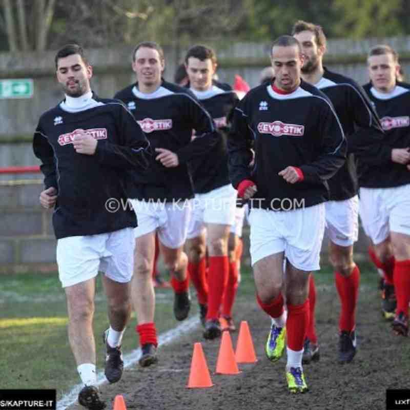 Slough_Town_FC 14-01-2012