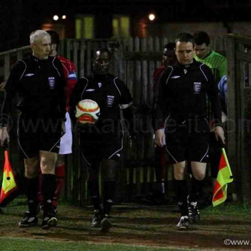 St_Neots_Town_FC 17-01-2012