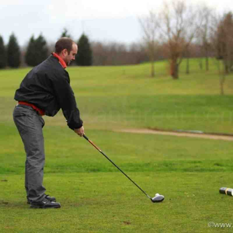 Golf_Day 21-01-2012