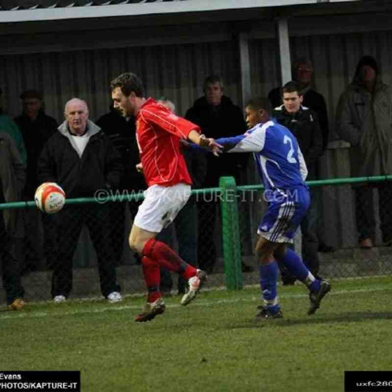North_Greenford_United 28-01-2012
