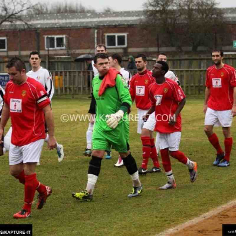 Daventry_Town_FC 18-2-2012