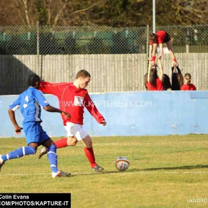 Barton_Rovers 3-3-2012