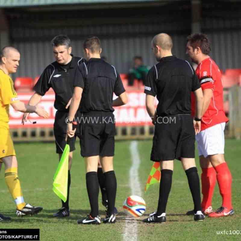 Bedworth_Utd 10-03-2012
