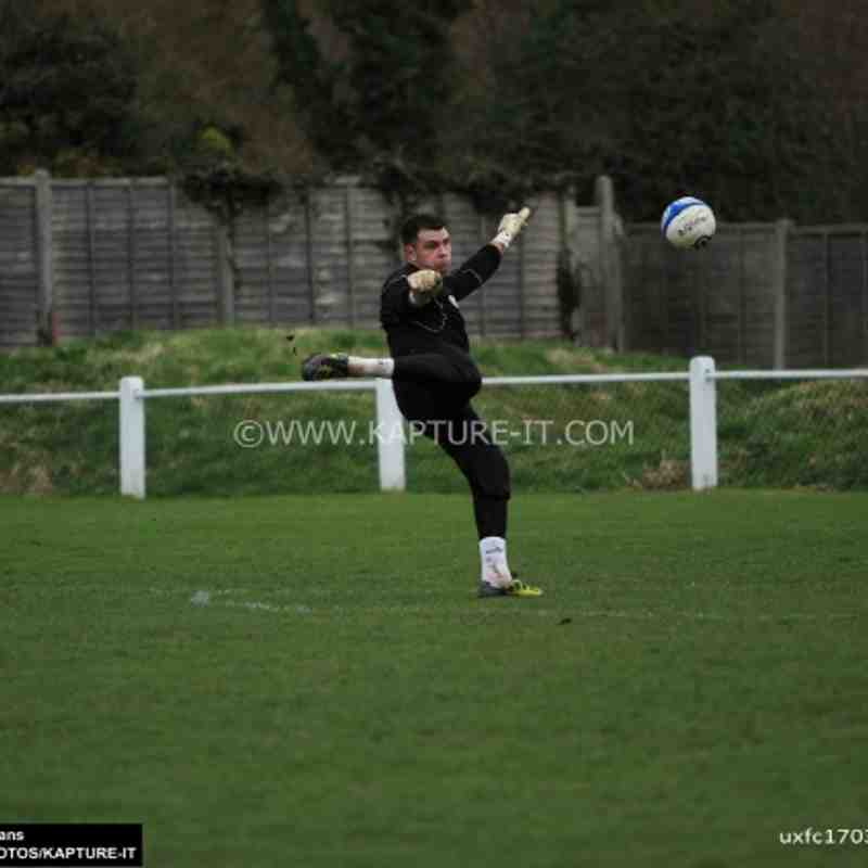 Chalfont_St_Peter 17-3-2012