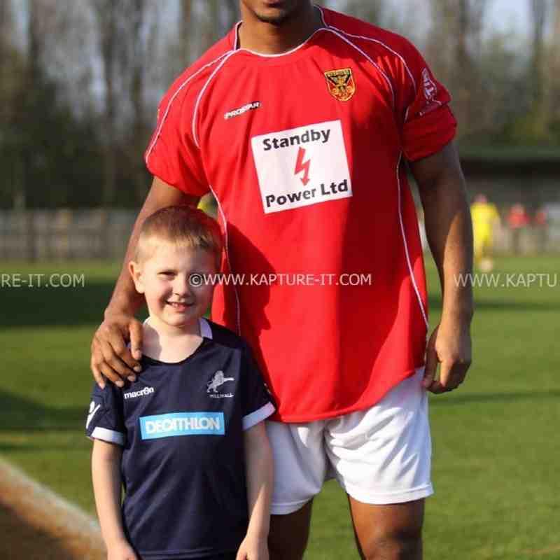 Woodford_Utd 24-3-2012
