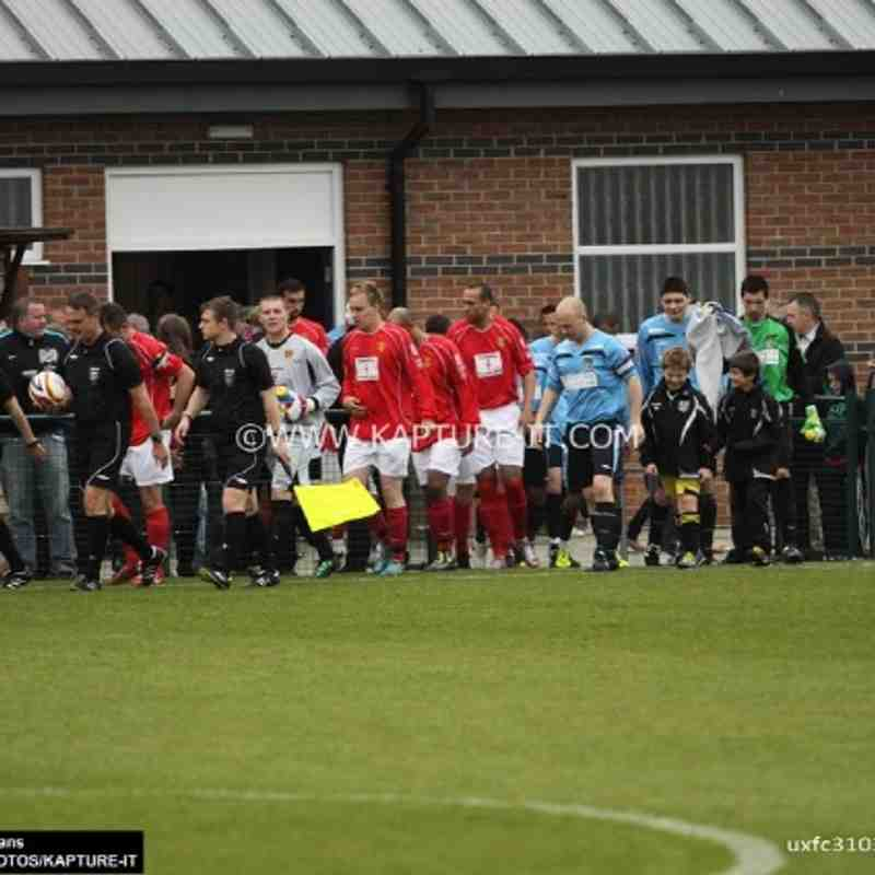 St_Neots_Town_FC 31-03-2012