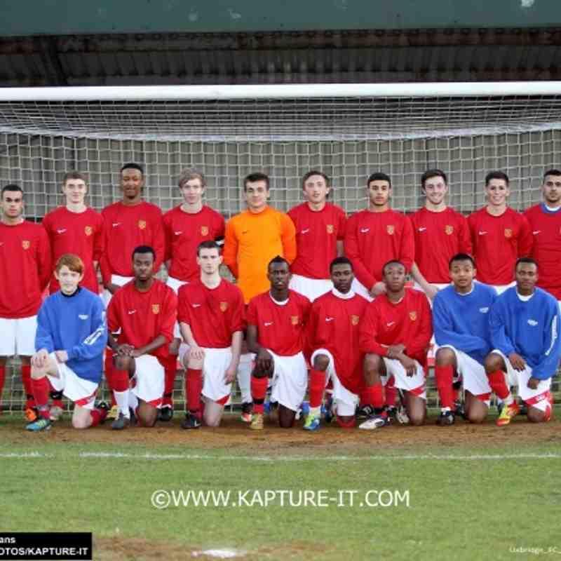 St_Albans_FC 11-4-2012