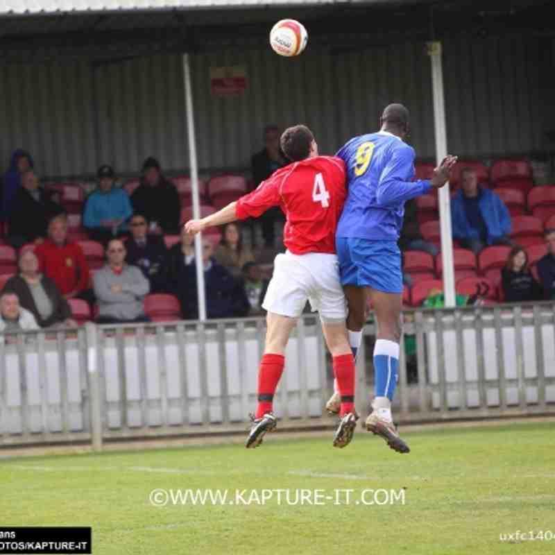 Leighton_Town_FC 14-4-2012
