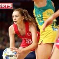 January is Netball month on Sky Sports