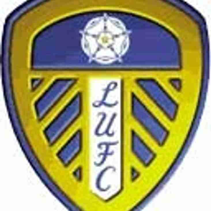 Brighton v Leeds Utd Live This Friday.