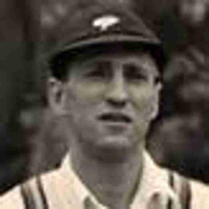 PSLCC To Celebrate Sir Lens 100th Birthday - This Sunday.