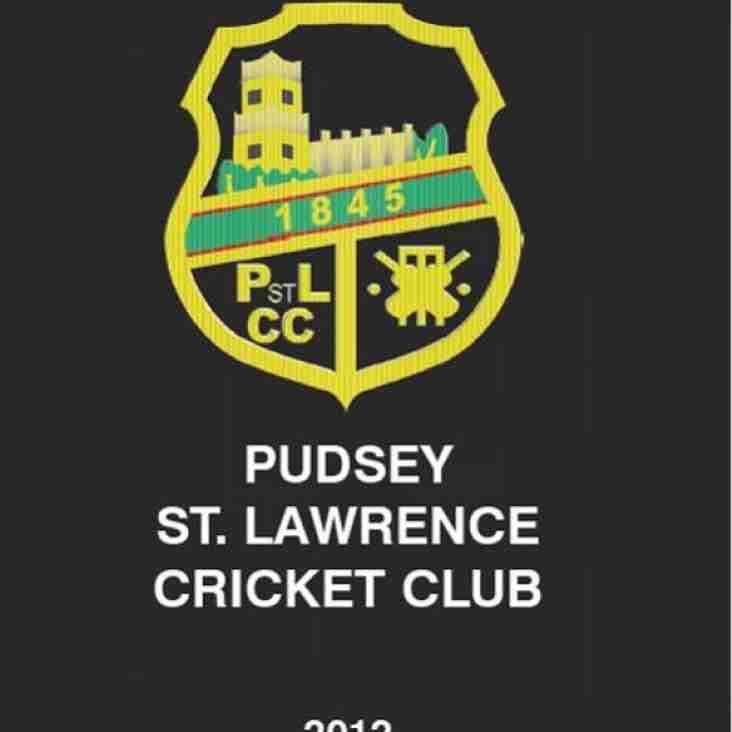 2016 Membership Now Due