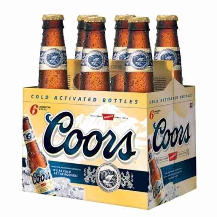 Tonights Drinks Promotion!