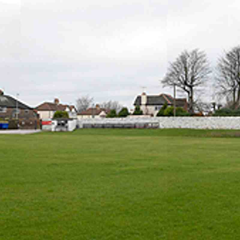 Tofts Rd Panoramic View