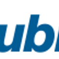 2019 Clubmark Renewal