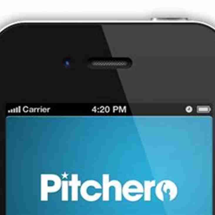 PSL Free Mobile App For 2019