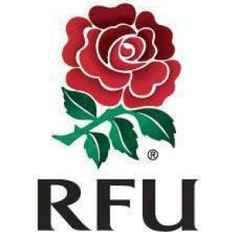 RFU Raffle...club fundraiser