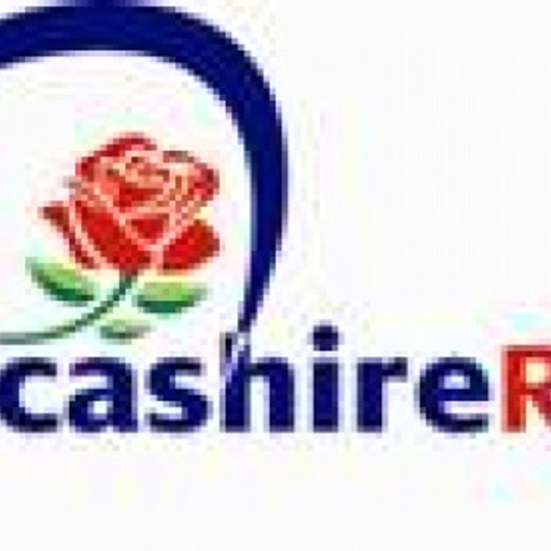 Cornwall RFU show support for Manchester