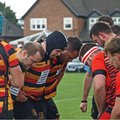 12-try feast of rugby