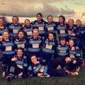 Hunslet vs. Hull Wyke Rugby League