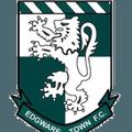 NEXT MATCH: Home v Edgware Town (Spartan South Midlands League, Premier Division)